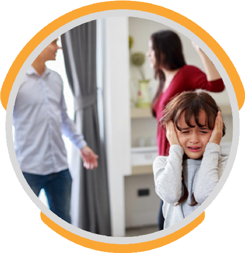 Ailə psixoterapiyası